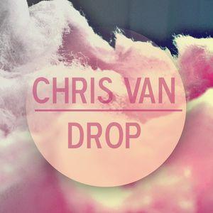 Chris van Drop - Sugarclouds (Set 2014)