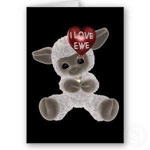 Aghi @ Miss U Ewe (08092012)