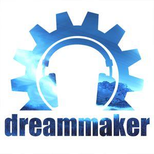 MIX # 004 - DJ DREAMMAKER