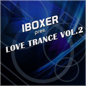 Iboxer live @power-basse.pl