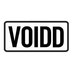 Westboy @ Voidd Radio Show 60min Djmix (archive)