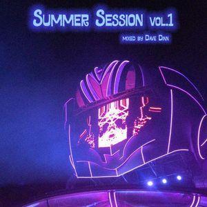 Summer Session vol.1 by Dave Dinn 22.07.14 (11)