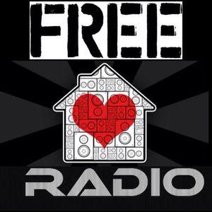 Free Love Radio 5