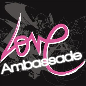 Love Ambassade 75