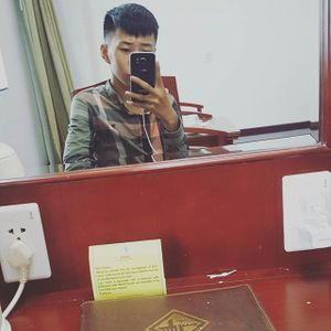 Nst - Xì Ke Ma Túy - Vol.10 - Happy Birthday To Me - I'm Hiếu Ly