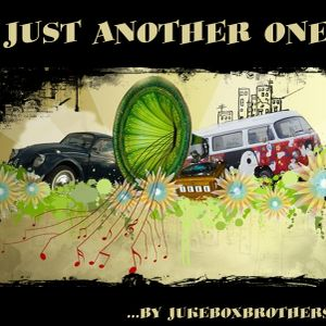Just another one by JukeBoxBrothers