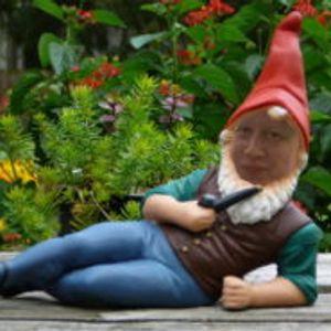 Episode 117 – Garden Fairy Bowls