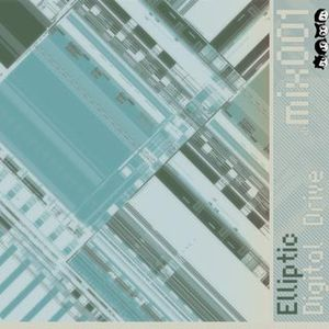 Elliptic - Digital Drive [iDmix.001 ]