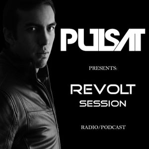 Revolt Session 87