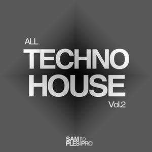 TECHNO HOUSE MUSIC 90,s DJ PABLO