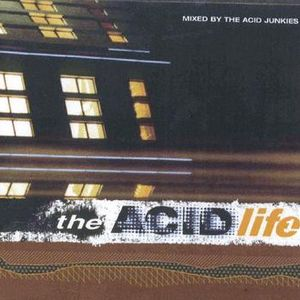 The Acid Life 1