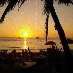 Ibiza 'La Cala' Sessions 1