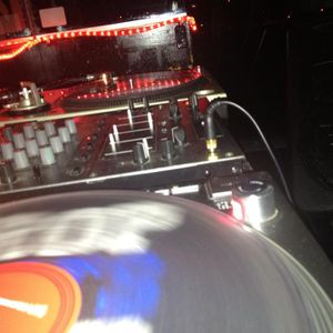DJ Mozo Hip Hop Mix