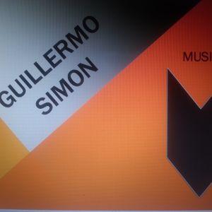 GUILLERMO SIMON 2016
