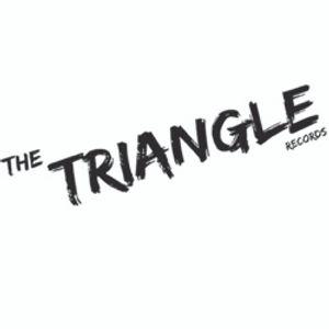 Davide cara @the triangle records studio 23-01.2013