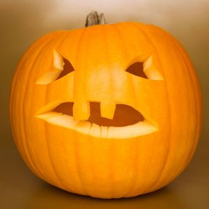 Halloween Session