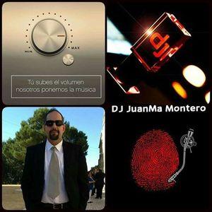 SESION ELECTRO LATINO Ibiza Barcelona Julio 2017 Mixed by DJ JuanMa Montero