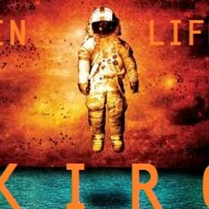 IN   LIFE - KIRO - 10.04.2013 - side B .