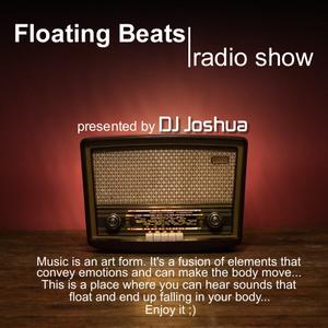 DJ Joshua @ Floating Beats Radio Show 394