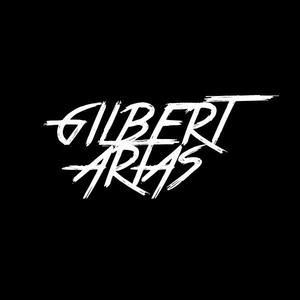 Dj Gilbert Arias - My Boo's Hotline Bling (Ft.Dj Luiz)