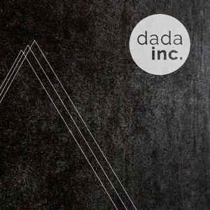 Dada Inc. Mix #1/13
