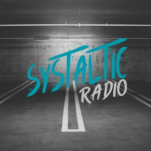 1Touch - Systaltic Radio 037 [November 11 2015] on Pure.FM