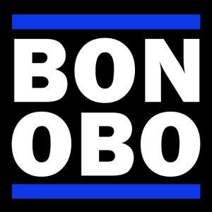 Hello My Name Is Bonobo