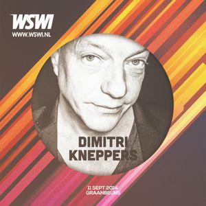 Dimitri - premix voor WSWI - 11 sept Graanbeurs Breda