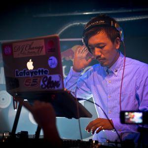 DJ CHANGG - Japan - Chugoku, Shikoku Qualifier
