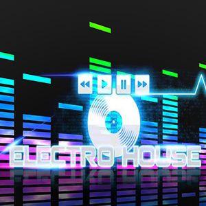 Nonstop_Rock U Feat. Samantha Nova_DJ Sơn Master Studio Mix