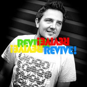 Revive! 025 - AP3X (06-19-2011)