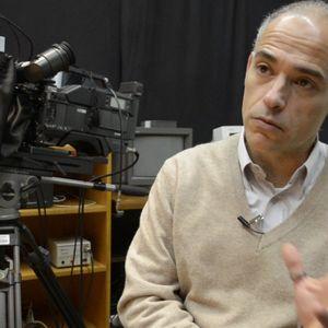 Alvorada de 22 de fevereiro - Comentário de Carlos Camponez