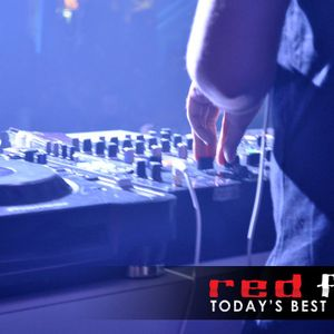 Red Beatz 21st April 2012 set 2