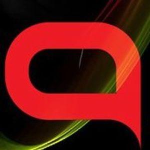 DJ Athelon - Tranceformation Episode 32