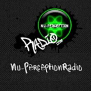 DJ J.T.M LIVE GARAGE SHOW ON www.nu-perceptionradio.com  12/11/2013