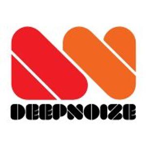 DeepNoize Podcast 012 - Dj Olma