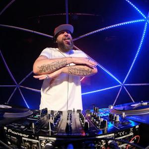 DJ Sonar @ Superfly Virtual / Fête de la musique 2020