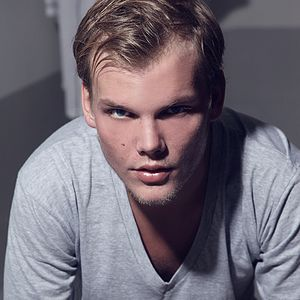 AVICII LEVELS - EPISODE 024