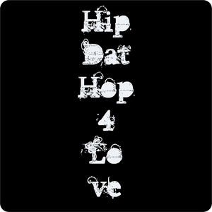 Hip dat Hop 4 love