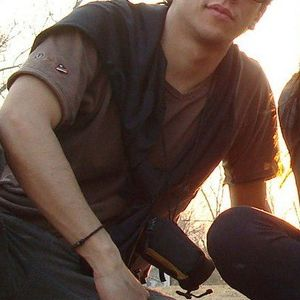 Diego Bengoa, periodista