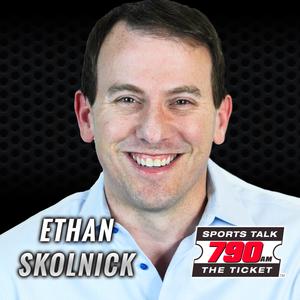 12-19-16 Ethan Skolnick Show FULL SHOW