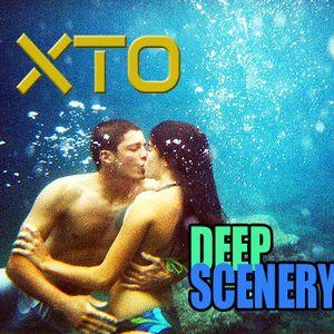 XTO- Deep Scenery