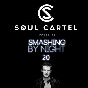 Soul Cartel - Smashing by Night #20