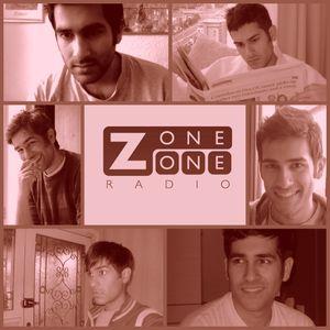 Jimi & Associates - Zone One Radio