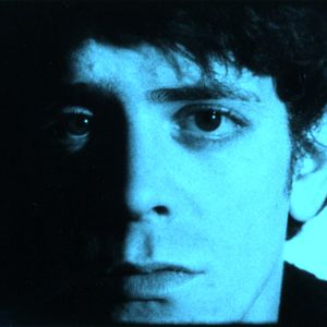 DNE show Lou Reed Special, / www.1brightonfm.co.uk / 24 March 2016 / PART 2.