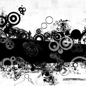 Steve Flower - Tech It Easy [2008]