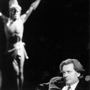 A Classic House Tribute to Tony Wilson