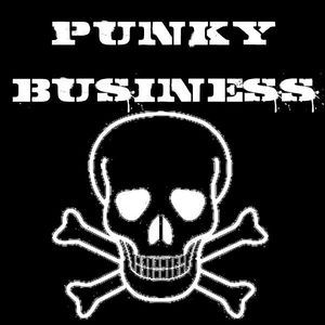 Punky Business 19/04/11