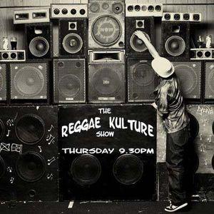 2011-06-23 The Reggae Kulture Show - Episode 04