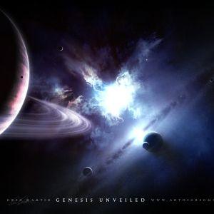 02  Science&Fiction - Live @ SciFi HS - It Has Begun